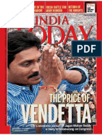 Jagan Indiatoday Coverstory