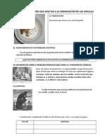 Experimento i Factores v3