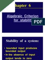 Ch-6 RH Stability Webpage