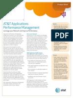 PB-AppPerf_24622_V03_03-15-12