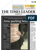 Times Leader 06-03-2012