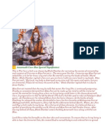 Amarnath Cave Has Special Significance