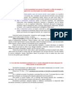 Subiecte Examen Dr.civil - Succesiuni