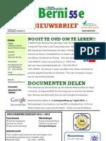 Nieuwsbrief_maart_2012