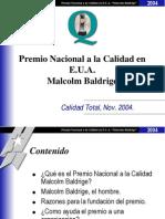 malcolmbaldrigeusa_19nov2004