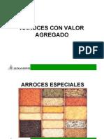 19Arrocesespeciales