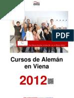 ELEBE Cursos Aleman Viena