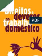 Direitos e Deveres no Trabalho Doméstico_UMAR