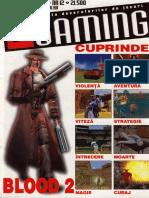 PC Gaming Nr 12
