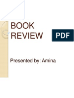 Book Review 07-05-12 AMNA