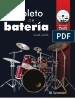 metodo_beteria