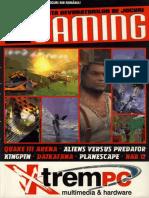 PC Gaming Nr 16