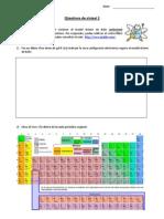 Qüestions de síntesi2B