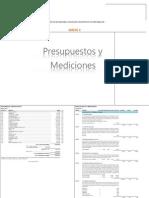 D. Anexo2_Presupuestos y Mediciones