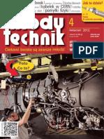 Mlody-Technik_04-2012