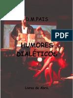 HUMORES DIALETICOS