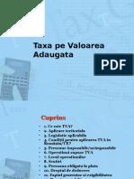 16856578 Taxa Pe Valoarea Adaugata