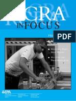 EPA RCRA Printing