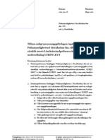 Datainspektionen-2012-04-27-polisen-luren
