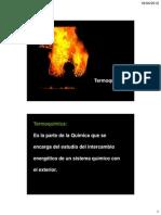 7- termoquimica