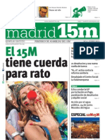 madrid15m_n_4