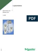ATV71 S383 Com Parameters en AAV49428 06