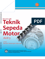 20080820192405-Teknik Sepeda Motor Jilid 3