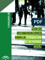 Guia_Recomendaciones_AF