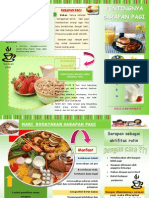Leaflet Suci -PH