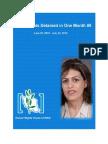 Iran Arrests 2206-2207 2010