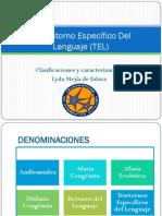 Hcnq5k7o69kvUUjtel clasificaciones 2012pdf