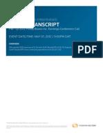 PBI-Transcript-2012-05-07T21_00