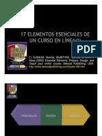 17_Elementos_Esenciales_de_un_curso_en_linea