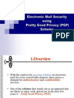 Chapter 6 Data Security (Dr.Atef)