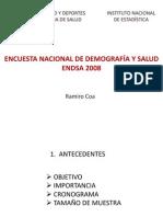 PRESENTACION ABRIL 2010 ENDSA (2)
