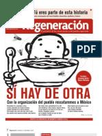 Periódico Regeneracion 12