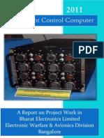 Project Final Dfcc
