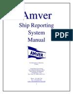 Amver Srm English