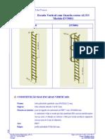 escadas fixas.pdf