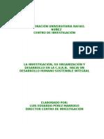 _la Investigacion en La Curn -3
