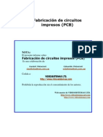 Fabricacion_de_circuitos_impresos_(PCB)