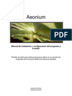 Plantilla Aeonium_&_nuevosIDEVICES_2