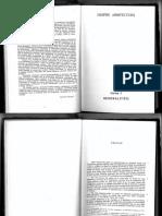 Vitruviu - Cartea I