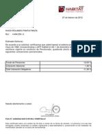 CertificadoAfpHabitat_7173904464264626072