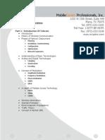 2G_3G Network Operations Module.pdf
