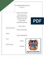 Proyecto Aguascalientes