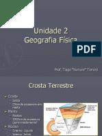 Un2_Geofisica_Relevo