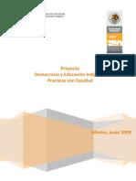 ProyectoDemocracia