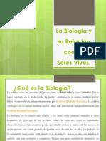 biologia 1