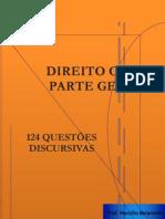 124_questes_de_direito_civil_-_parte_geral